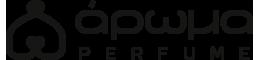 AromaPerfume - Αρώματα τύπου στη Γλυφάδα