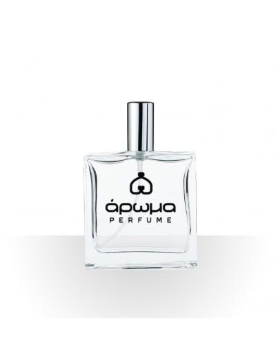 Powder - Άρωμα Perfume