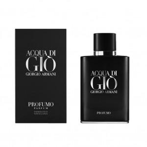 Acqua Di Gio Men - Giorgio Armani (άρωμα τύπου)