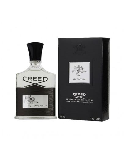 Aventus - Creed (άρωμα τύπου)