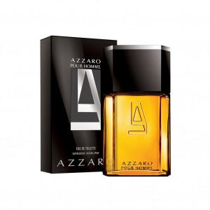 Azzaro - Azzaro (άρωμα τύπου)