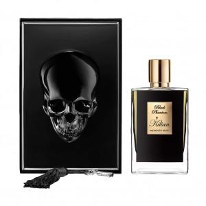 """Black Phantom """"Memento Mori""""  - Kilian (άρωμα τύπου)"""