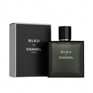 Bleu De Chanel - Chanel (άρωμα τύπου)
