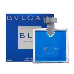 Bvlgari - Bvlgari (άρωμα τύπου)