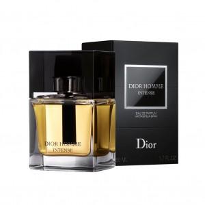 Dior Homme Intense - Christian Dior (άρωμα τύπου)