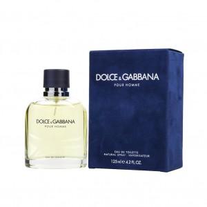 Dolce Gabbana M - Dolce Gabbana (άρωμα τύπου)