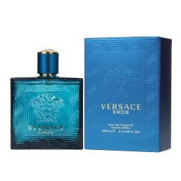 Eros - Versace (άρωμα τύπου)