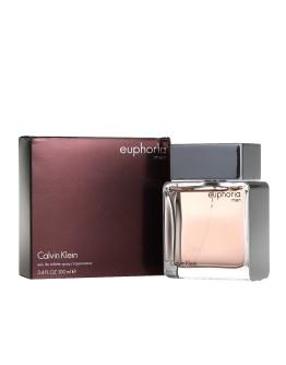 Euphoria Men - Calvin Klein (άρωμα τύπου)