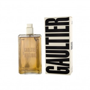 Gaultier 2 - Jean Paul Gaultier (άρωμα τύπου)