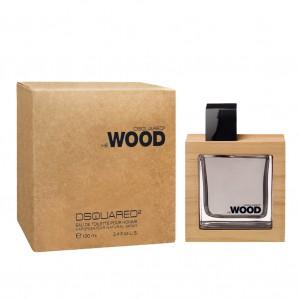 He Wood Men - Dsquared2 (άρωμα τύπου)