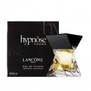 Hypnose Men - Lancome (άρωμα τύπου)