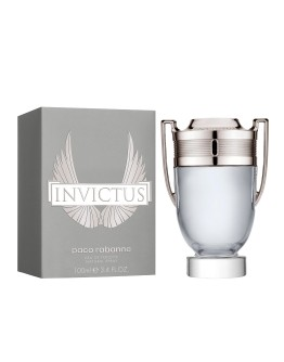Invictus - Paco Rabanne (άρωμα τύπου)