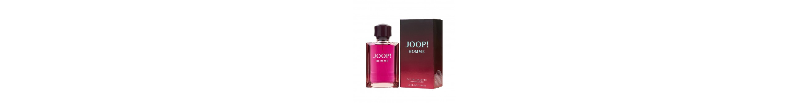 Joop - Joop (άρωμα τύπου)