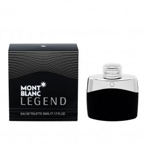 Legend - Mont Blanc (άρωμα τύπου)