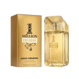 One Million - Paco Rabanne (άρωμα τύπου)