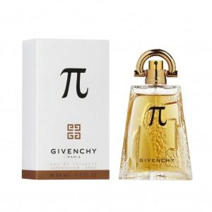 P - Givenchy (άρωμα τύπου)