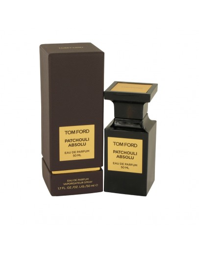 Patchouli Absolu - Tom Ford (άρωμα τύπου)