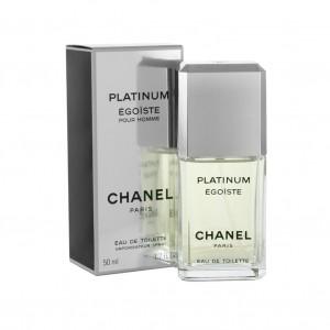Platinum Egoiste - Chanel (άρωμα τύπου)