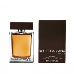 The One Men - Dolce Gabbana (άρωμα τύπου)