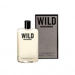 Wild - Dsquared2 (άρωμα τύπου)