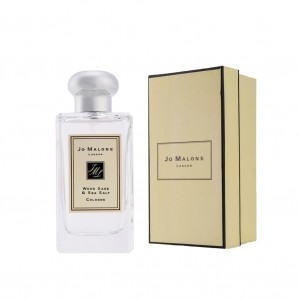 Wood Sage And Sea Salt - Jo Malone (άρωμα τύπου)