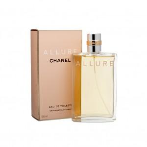 Allure - Chanel (άρωμα τύπου)