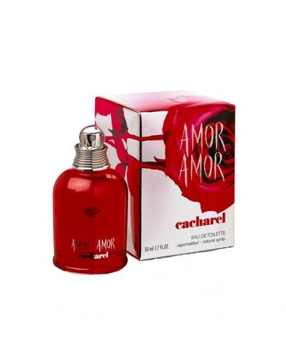 Amor Amor - Cacharel (άρωμα τύπου)