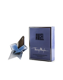 Angel Women - Thierry Mugler (άρωμα τύπου)