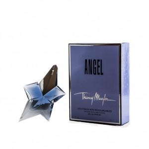 Angel Women - Thierry Mugler (άρωμα τύπου)