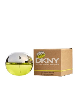 Be Delicious Women - Dkny (άρωμα τύπου)