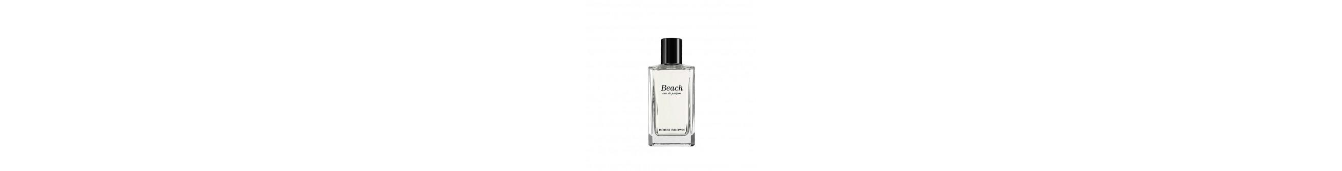 Beach - Bobbi Brown (άρωμα τύπου)