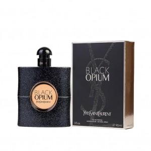 Black Opium - Ysl (άρωμα τύπου)