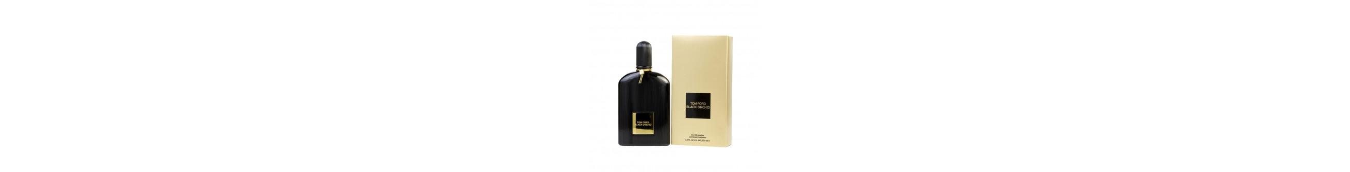 Black Orchid - Tom Ford (άρωμα τύπου)