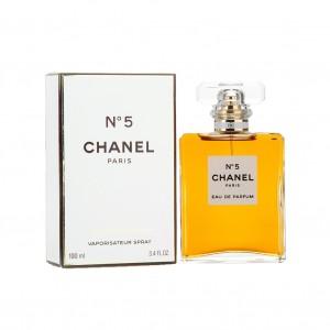Chanel No 5 - Chanel (άρωμα τύπου)
