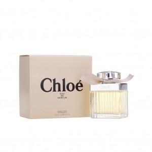 Chloe - Chloe (άρωμα τύπου)