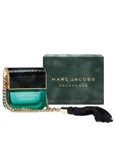 Decadence - Marc Jacobs (άρωμα τύπου)