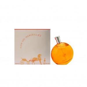 Elixir De Merveilles Hermes - Hermes (άρωμα τύπου)