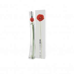 Flower - Kenzo (άρωμα τύπου)