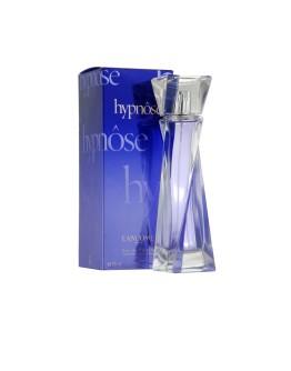 Hypnose Women - Lancome (άρωμα τύπου)
