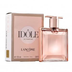 Idole - Lancome (άρωμα τύπου)