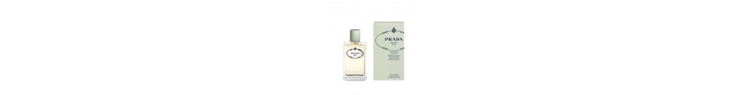 Infusion Diris - Prada (άρωμα τύπου)