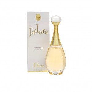 J' Adore - Christian Dior (άρωμα τύπου)