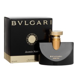 Jasmin Noir - Bvlgari (άρωμα τύπου)