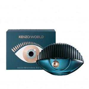 Kenzo World - Kenzo (άρωμα τύπου)