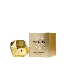 Lady Million - Paco Rabanne (άρωμα τύπου)