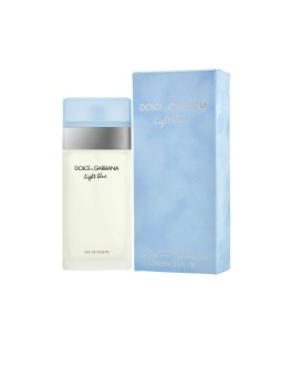Light Blue - Dolce Gabbana (άρωμα τύπου)
