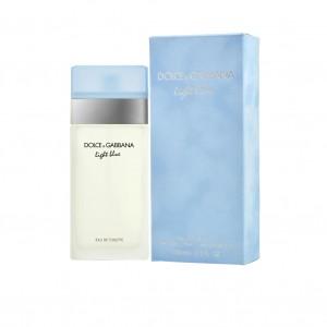 Light Blue - Dolce Gabbana (άρωμα τύπου)