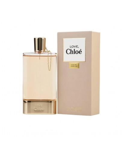 Love  Chloe - Chloe (άρωμα τύπου)