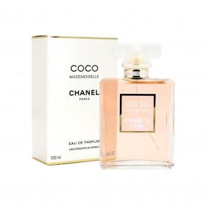 Coco Mademoiselle - Chanel (άρωμα τύπου)