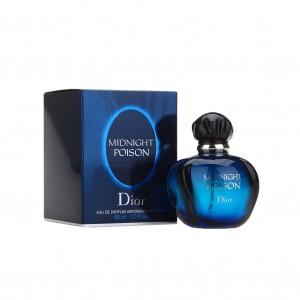 Midnight Ροisοn - Christian Dior (άρωμα τύπου)